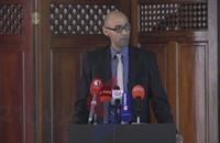 أول مبادرة تشريعية لنواب في تونس لإنشاء محكمة دستورية