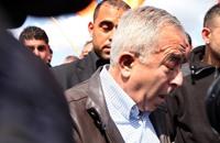 السلطة الفلسطينية تتحفظ على حسابات مؤسسة يديرها فياض