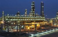 قطر للبترول تسرح موظفين أجانب وتعيد هيكلة الشركة