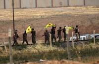 """""""الائتلاف"""" يعلن مقتل 36 مدنيا بالقصف الروسي ويدعو لإدانته"""