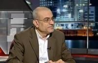 نقابة صحفيي الأردن تدين بيان سفارة إسرائيل ضد الدستور والزعاترة