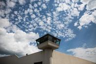 تعويض بـ6 ملايين دولار لأمريكي أمضى 25 عاما بالسجن ظلما
