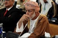 مسقط تؤكد جهودا لتخفيف أزمة الخليج.. وقطر تعلن موقفها