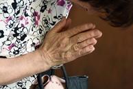 يابانية تقتل زوجها لعلاقته بامرأة قبل أربعين عاما