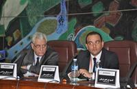 جدل بالجزائر حول التعذيب خلال التحقيق مع الموقوفين