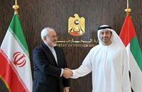 """صحيفة لحزب الله: لماذا يؤجج """"الخليجي"""" خلافات إيران والإمارات؟"""