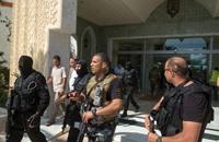 """""""رايتس ووتش"""" تحذر تونس من متابعة الصحافيين بالإرهاب"""