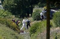 عقب هجوم مصنع الغاز.. فرنسا في حالة حرب