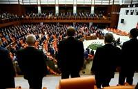 """سياسي كردي بارز يدعو إلى """"بدء عهد جديد"""" مع أنقرة"""