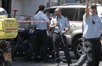 إسرائيل تغلق ملف تحقيق بإطلاق شرطي النار على فلسطينيتين