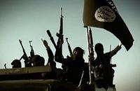 """العراق ينوي ترحيل 300 امرأة وطفل من عائلات """"تنظيم الدولة"""""""