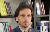 مدير الشبكة السورية: التحالف اعترف بحالة واحدة لقتل مدنيين بسوريا