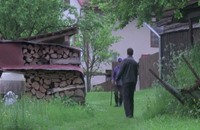 قرى الريف السلوفاكي توشك أن تصبح مدنا للأشباح