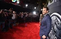 """""""جوراسيك وورلد"""" يتصدر سينما أمريكا للأسبوع الرابع"""