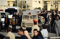 بعد عامين على الانقلاب.. مصر لا تزال تعاني العنف والقمع