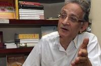 صحفي مصري: عهد مبارك كان أكثر انفتاحا ما أمد بعمره (فيديو)