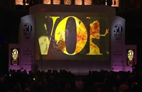 """""""إيل سيللير دي كان روكا"""" الإسباني أفضل مطعم في العالم"""