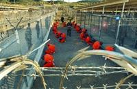 الولايات المتحدة تنقل سجينا سعوديا في غوانتانامو إلى بلاده