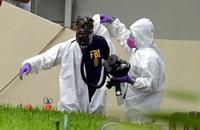 البنتاغون: عينات من الجمرة الخبيثة أرسلت إلى 51 مختبرا