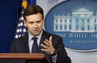 واشنطن تستنكر تعليقات مرشح رئاسي عن تولي مسلم لرئاسة أمريكا
