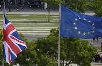 غالبية البريطانيين يؤيدون البقاء في الاتحاد الأوروبي