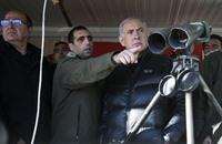 محلل أمني إسرائيلي يحذر: لم يعد لدينا حدود مع سوريا