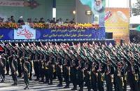 كيف يزيد إنجاز اتفاق نووي إيراني من ثراء الحرس الثوري؟