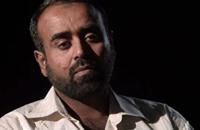 """تحقيق تلفزيوني لــ""""الجزيرة"""" يؤكد أن صالح يدعم """"القاعدة"""" باليمن"""