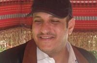 """مصادر لـ""""عربي21"""": نجل شقيق صالح غادر أثيوبيا إلى الإمارات"""