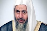 داعية مؤيد للانقلاب يصف عبارة قالها السيسي بالكفر (شاهد)