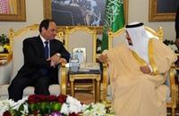 تضارب الأنباء حول مشاركة قوات مصرية برية في اليمن