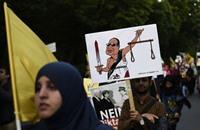 السيسي: ليس في مصر تعذيب وإنما اعتداءات من نوع آخر