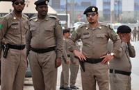 مقتل جندي سعودي بهجوم مسلح في القطيف