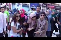 اعتقال متظاهرين بتونس يطالبون بالشفافية في ملف النفط