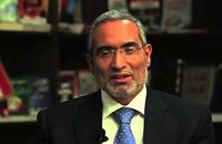 اتهام الجزار و26 ضابطا بانقلاب عسكري على السيسي (فيديو)