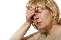 دراسة: الثقافة قد تؤثر على النساء مع انقطاع الطمث