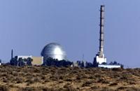 هآرتس: إسرائيل أجرت تجارب على القنابل الإشعاعية