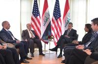 """أوباما: أمريكا لا تملك استراتيجية لمواجهة """"داعش"""""""