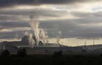 استطلاع: 80% من سكان العالم قلقون إزاء المناخ