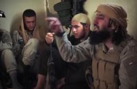 تنظيم الدولة يعدم عشرات قبل خسارة بلدة لصالح النظام بحمص