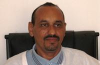 قيادي بعثي: النظام الموريتاني خيب آمالنا.. والأسد سيزول