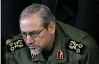 مستشار خامنئي: سوريا والعراق ولبنان عمقنا الاستراتيجي