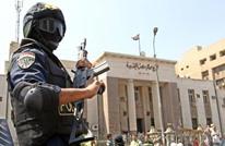 """تحقيق في مصر بواقعة """"ازدراء للدين وإساءة للرسول"""""""