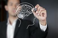 دراسة: فروق قد تمنع الذكور والإناث من التعاون في العمل