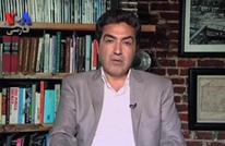 دبلوماسي إيراني يوضح الفرق بين علاقة إيران بحماس وحزب الله