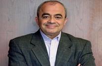 عماد شاهين: مصر ستدخل مرحلة ديمقراطية جديدة قريبا (فيديو)
