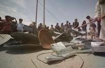"""تنظيم الدولة يبدأ حملة تحطيم """"الستلايت"""" في مناطقه (شاهد)"""