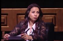 فنانة مصرية اتهمت بقتل زوجها تكشف القصة (فيديو)