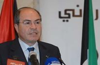 ماذا حصل لخال رئيس وزراء الأردن أثناء دفن شقيقته؟