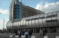 زيادة رسوم تأشيرة الدخول لمصر اعتبارا من يوليو المقبل